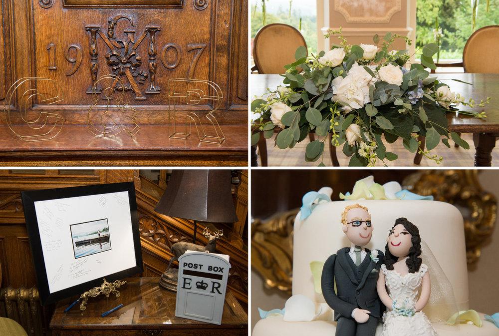 merewood_hotel_wedding_12.jpg