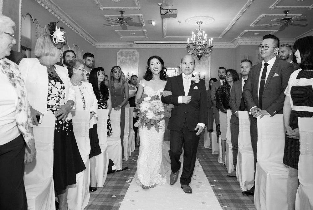 merewood_hotel_wedding_16.jpg