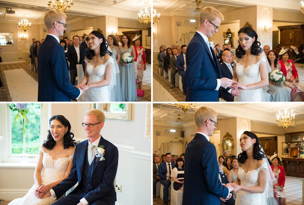 merewood_hotel_wedding_17.jpg