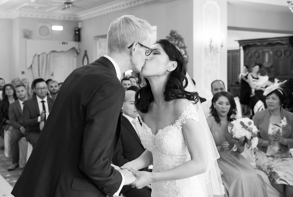 merewood_hotel_wedding_18.jpg