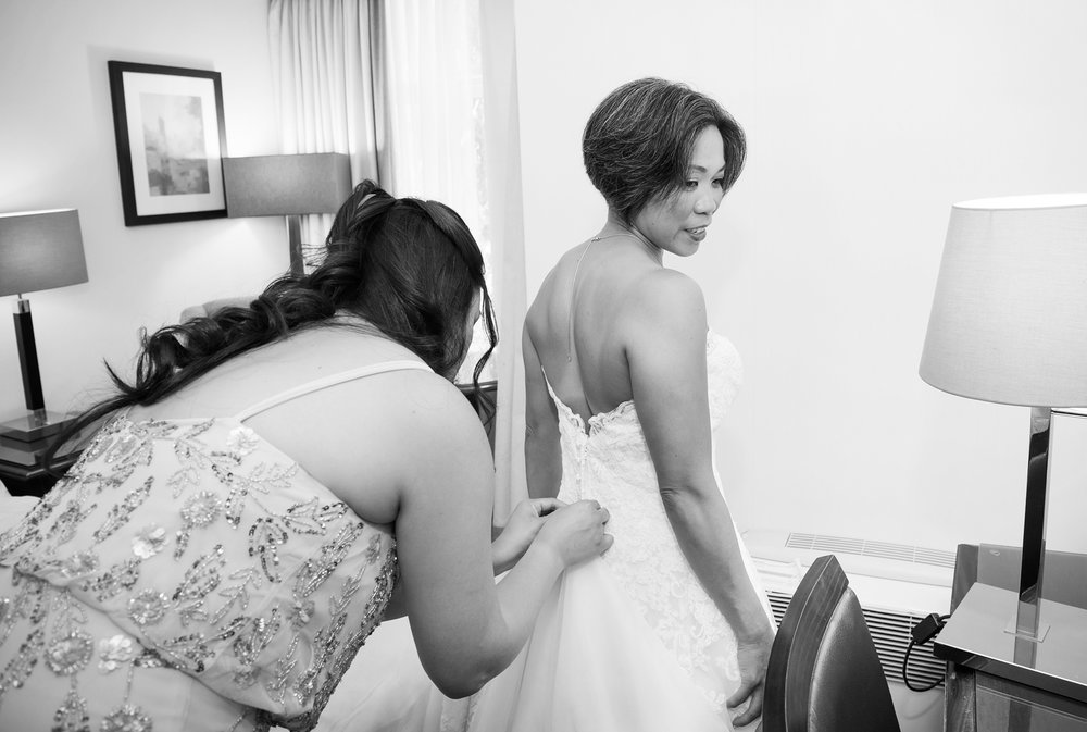 lancaster_golf_club_ashton_hall_weddings_02.jpg