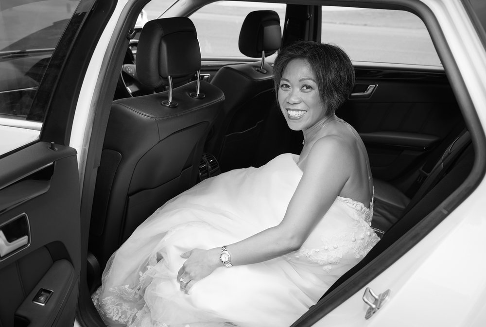 lancaster_golf_club_ashton_hall_weddings_10.jpg