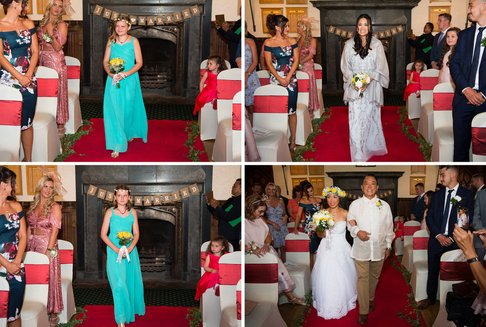 lancaster_golf_club_ashton_hall_weddings_12.jpg
