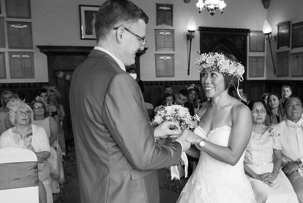 lancaster_golf_club_ashton_hall_weddings_18.jpg