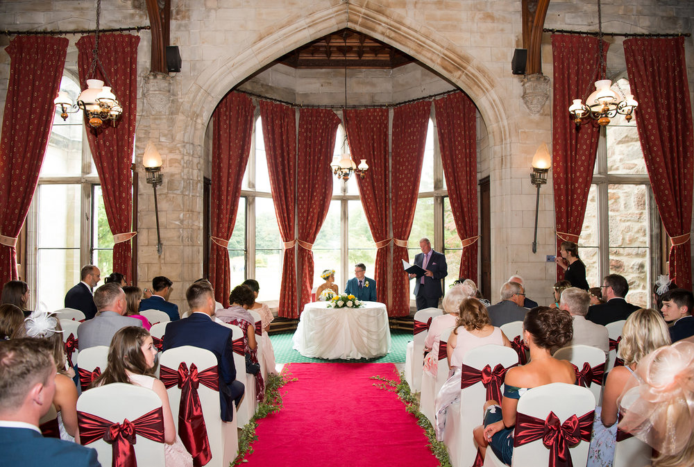 lancaster_golf_club_ashton_hall_weddings_24.jpg