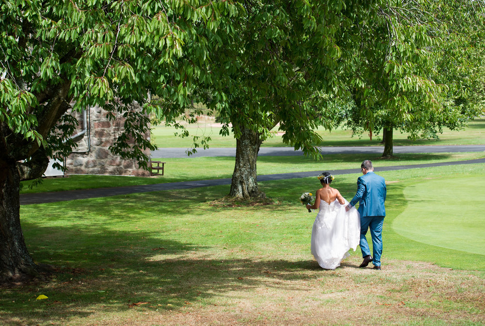 lancaster_golf_club_ashton_hall_weddings_31.jpg