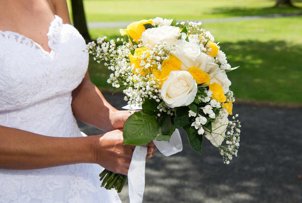 lancaster_golf_club_ashton_hall_weddings_34.jpg