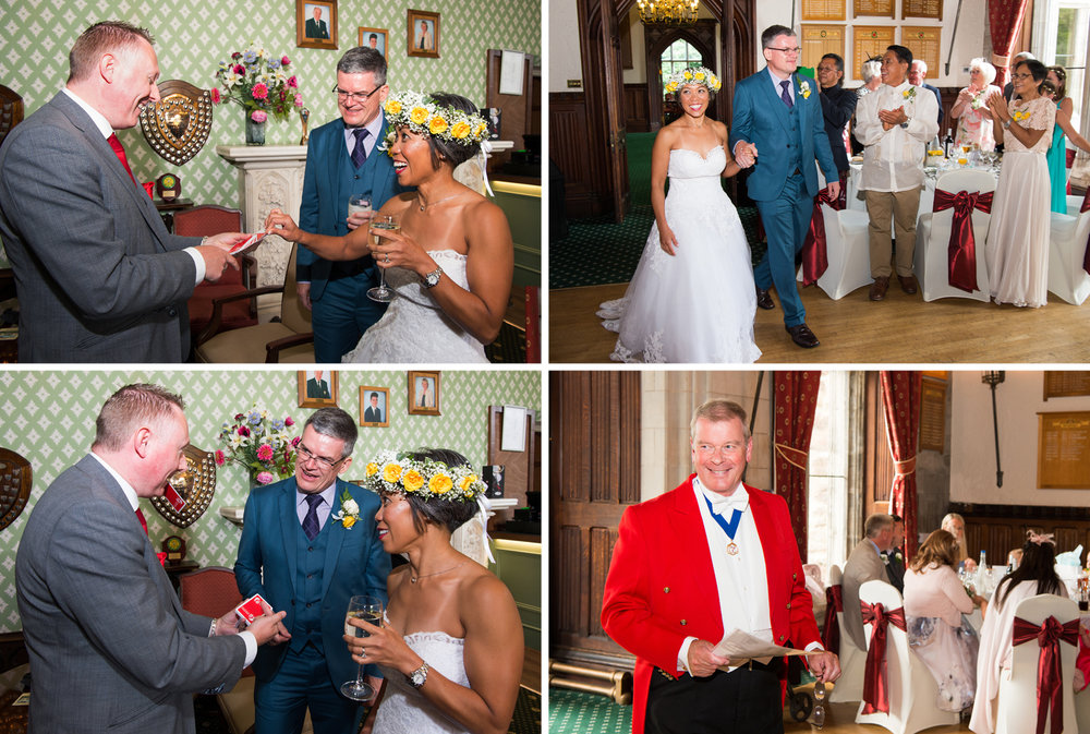 lancaster_golf_club_ashton_hall_weddings_37.jpg