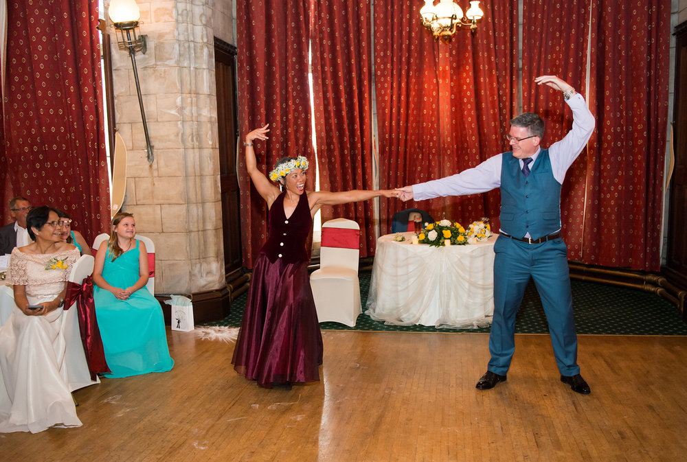 lancaster_golf_club_ashton_hall_weddings_40.jpg