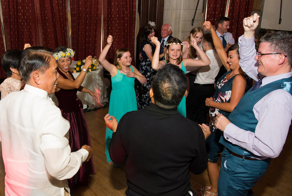 lancaster_golf_club_ashton_hall_weddings_42.jpg
