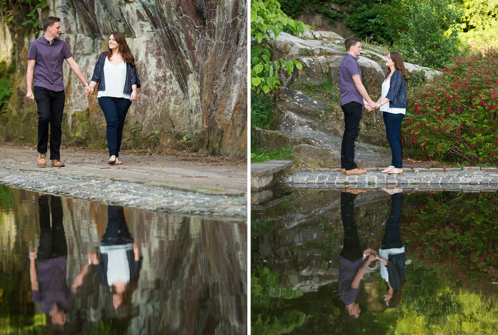 engagement_photography_03.jpg