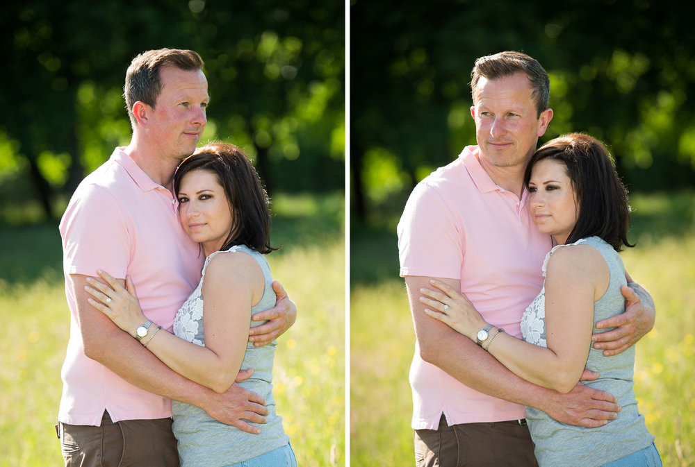 engagement_photography_08.jpg