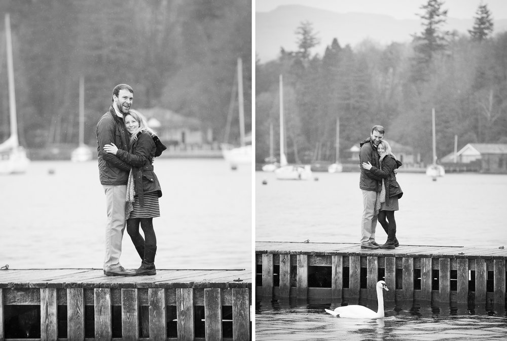 engagement_photography_10.jpg