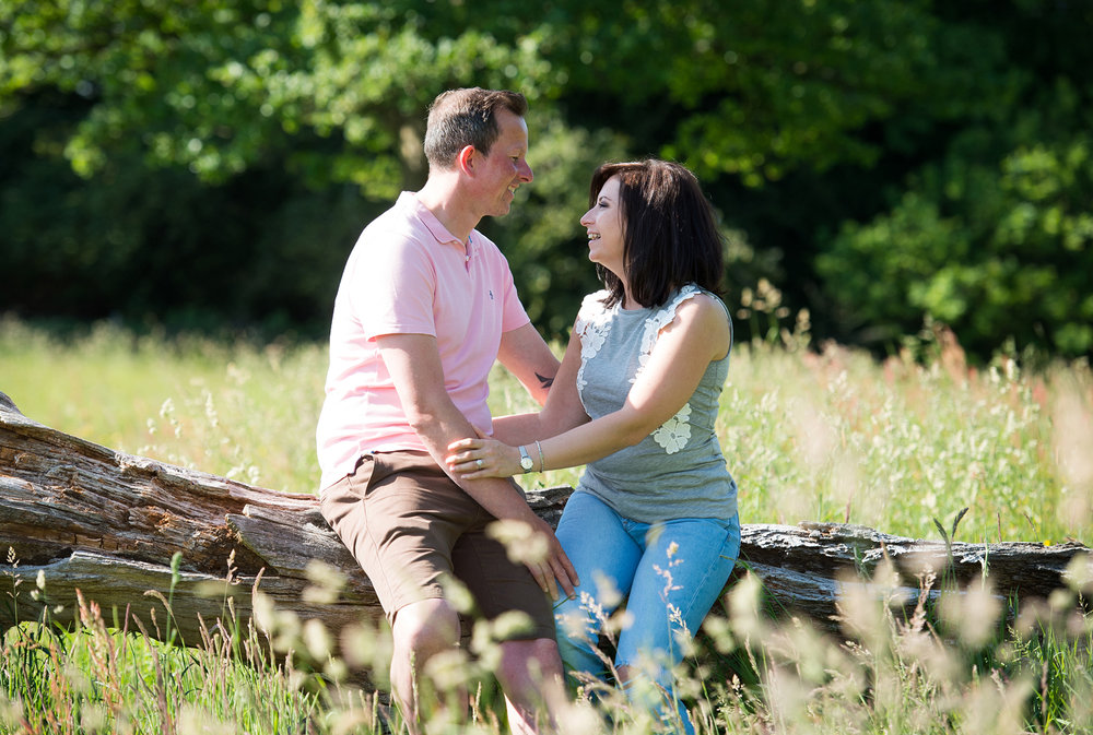 engagement_photography_09.jpg
