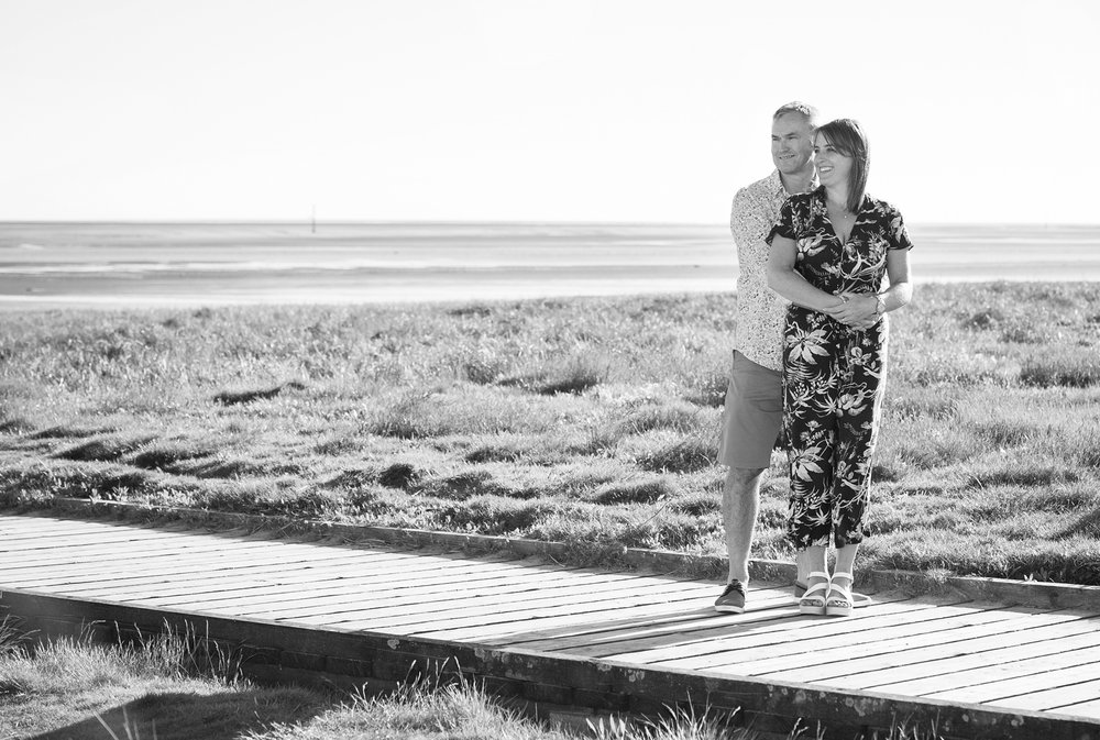 engagement_photography_15.jpg
