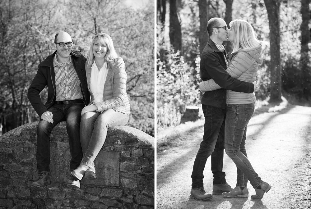 engagement_photography_17.jpg