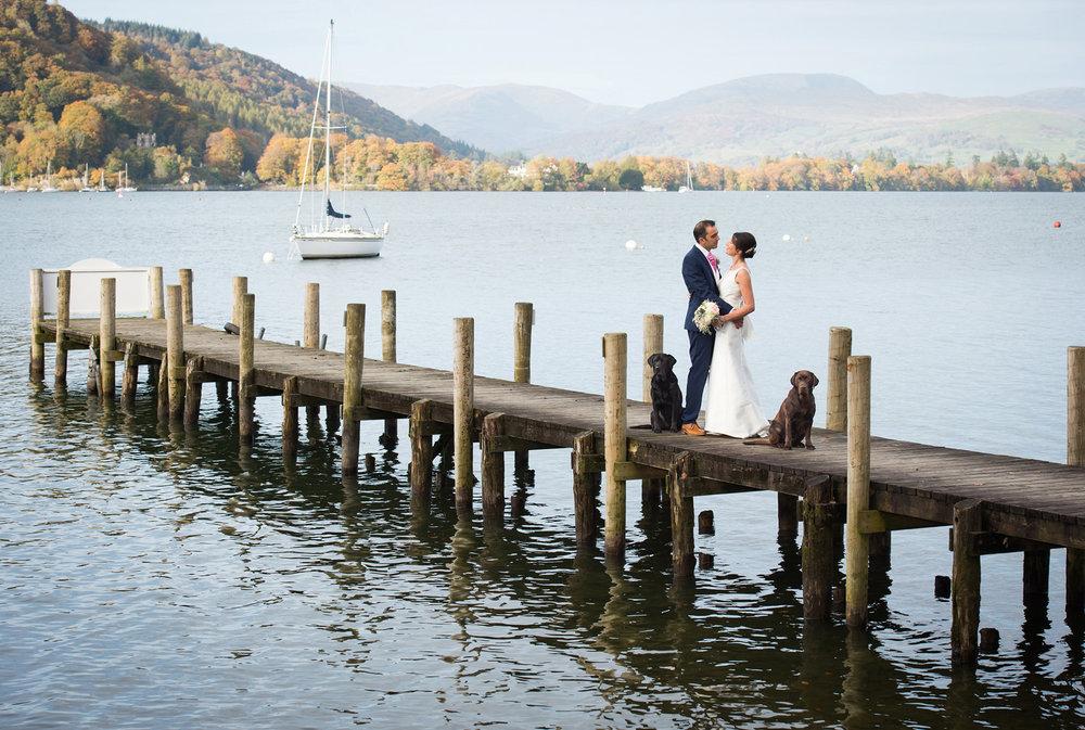 storrs-hall-wedding-photographers-10.jpg