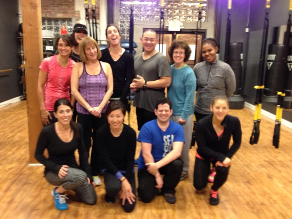 GSTC Group Photo Nov-2-2014
