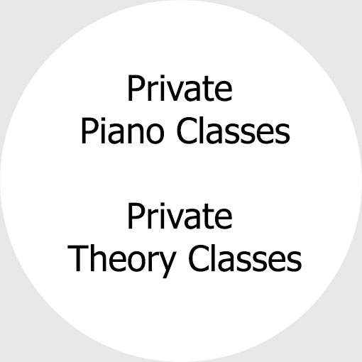 Private classes(Circle).jpg