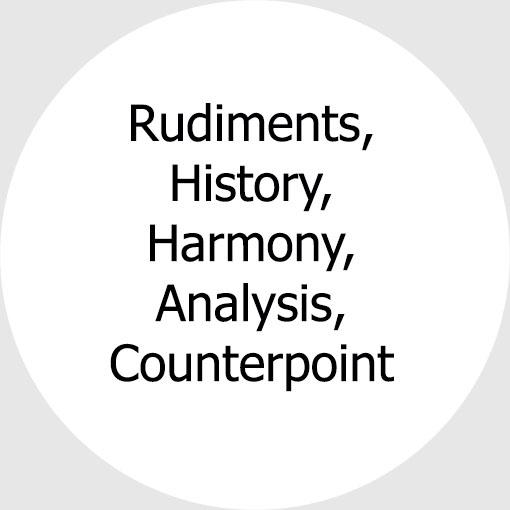 rudiments, harmony.. (Circle).jpg
