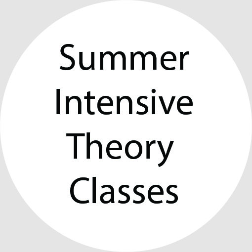 Summer Intensive Theory Program.jpg
