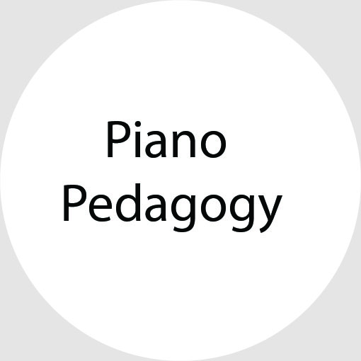 Piano Pedagogy.jpg