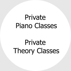Private+classes(Circle).jpg