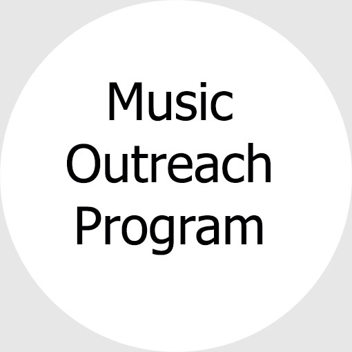 Music Outreach Program (Circle).jpg