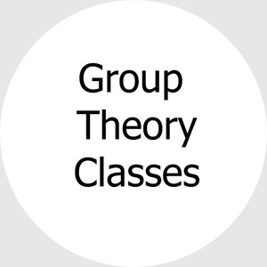 Group+theory+Classes+(Circle).jpg