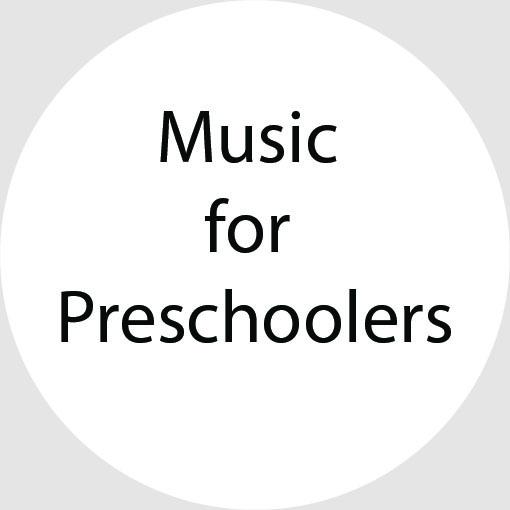 Music for Preschoolers.jpg