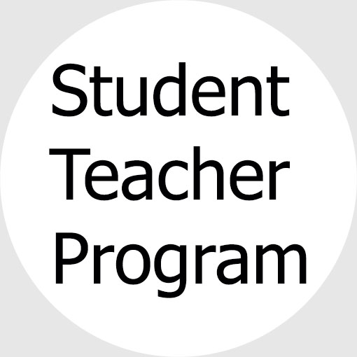 Student Teacher Program (Circle).jpg