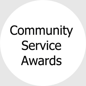 Community+Service+Awards+(Circle).jpg