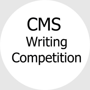 CMS+Writing+Competition+(Circle).jpg