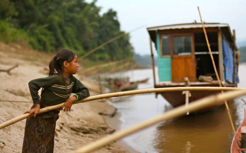 Rivergirl.jpg