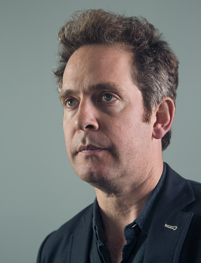 Tom Hollander PPY.jpg