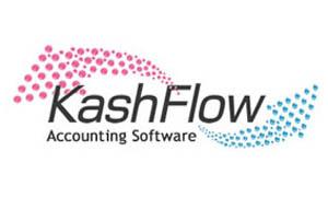 kflow-logo