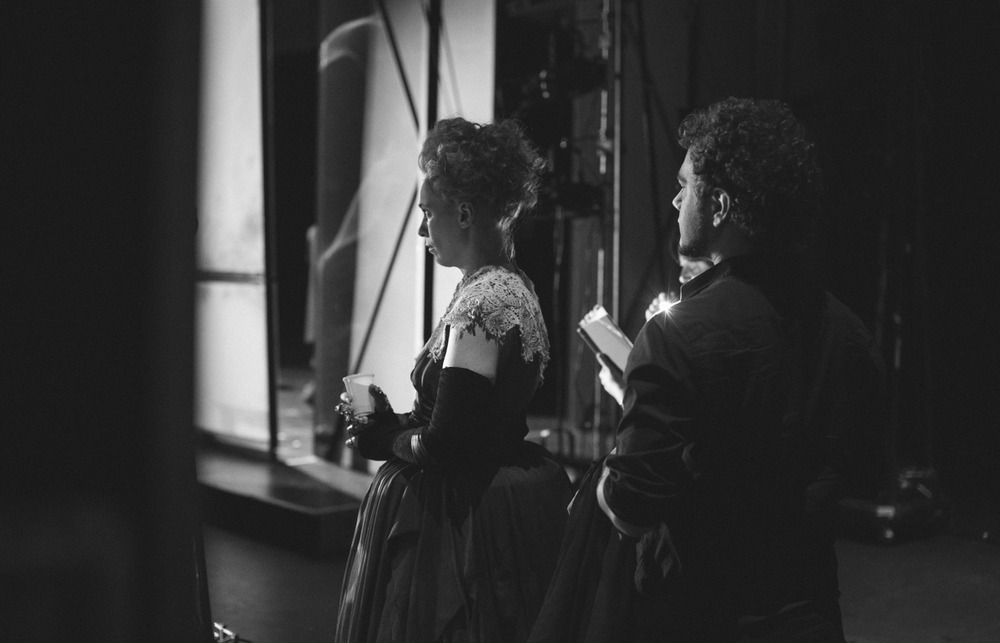 Devereux-Opera-BTS-0013.JPG