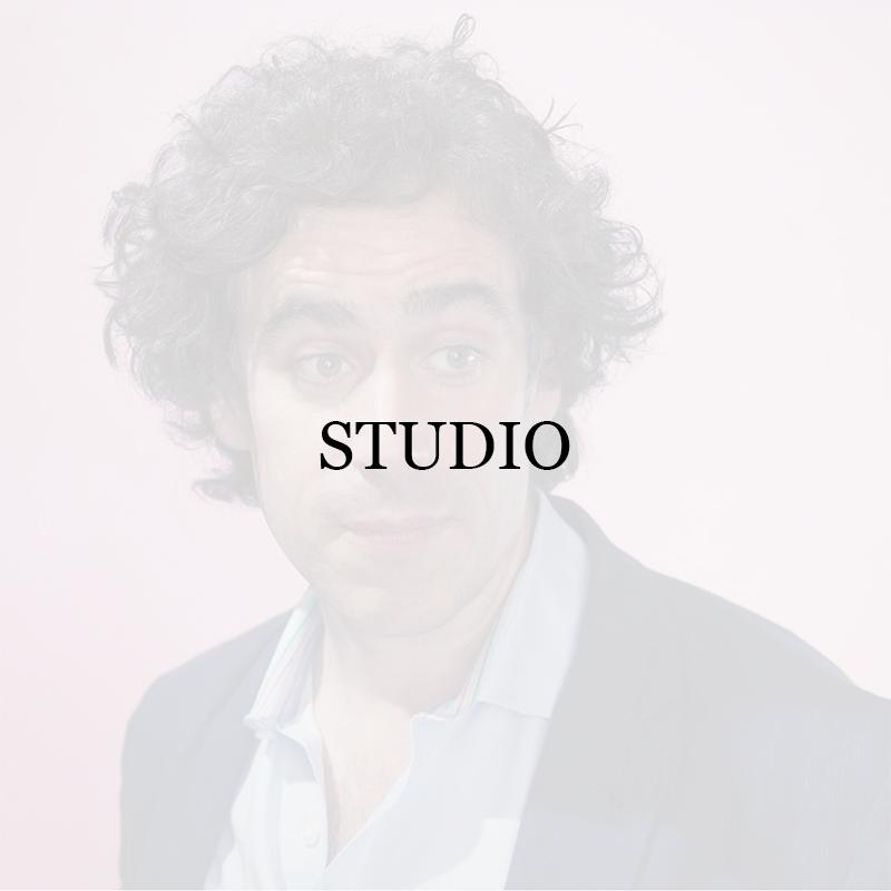 Studio Overlay.png