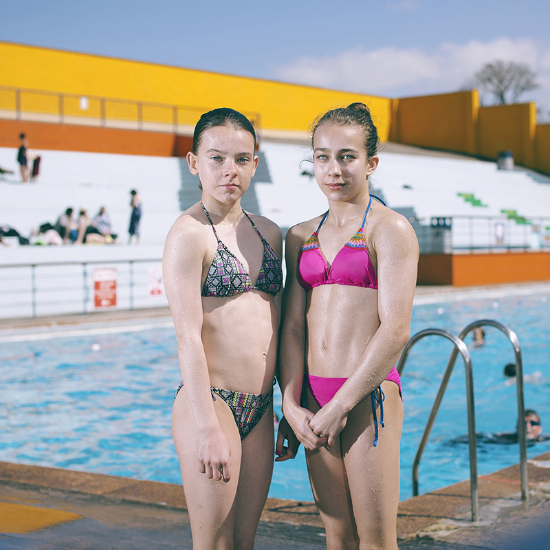 Portrait Lido Swimmer.jpg