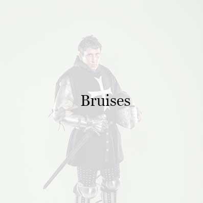 Bruises-rollover.jpg