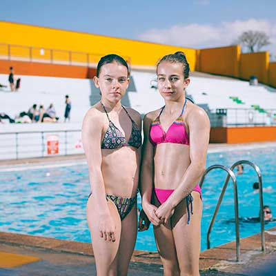 Portrait-Lido-Swimmer.jpg