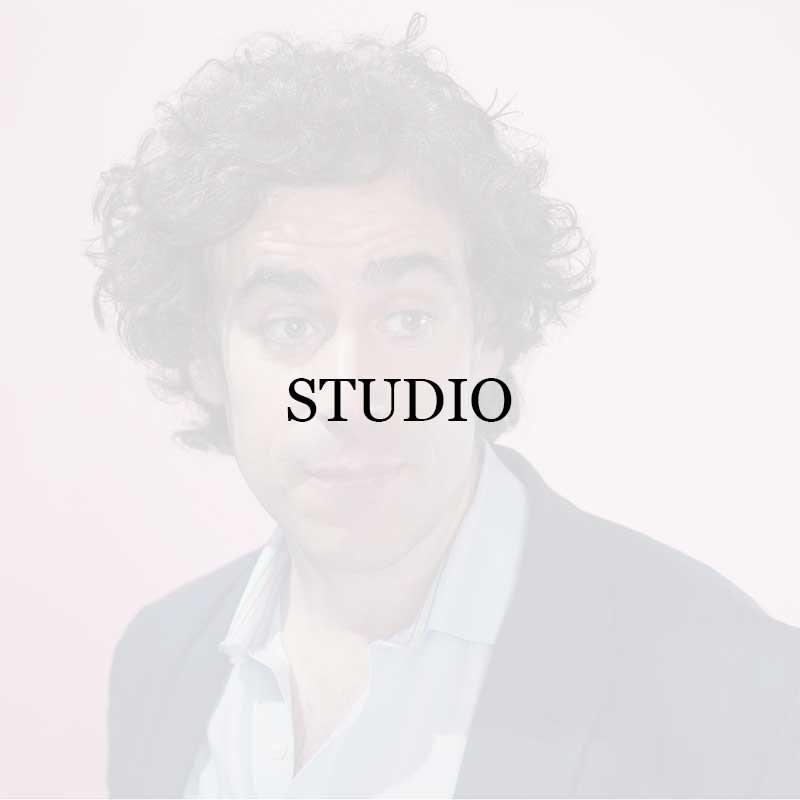 Studio-Overlay.jpg
