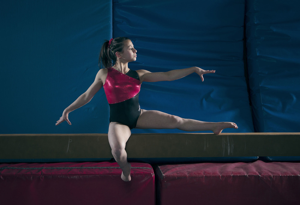 claudia fragapane gymnast.jpg