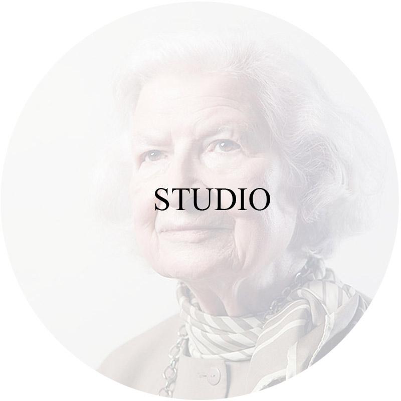 Studio Portfolio rollover.jpg