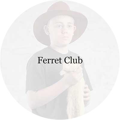 Ferret-Club-Rollover.jpg