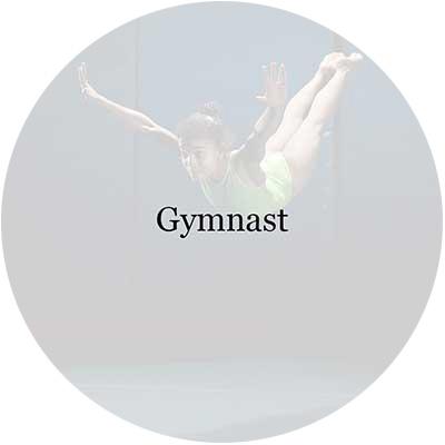 Gymnasts-Rollover.jpg