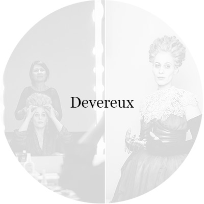 Devereux rollover.jpg