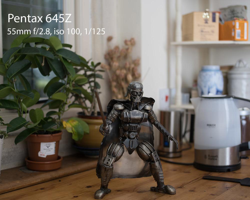Pentax 645Z.jpg