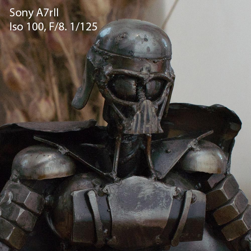 Sony A7R.jpg