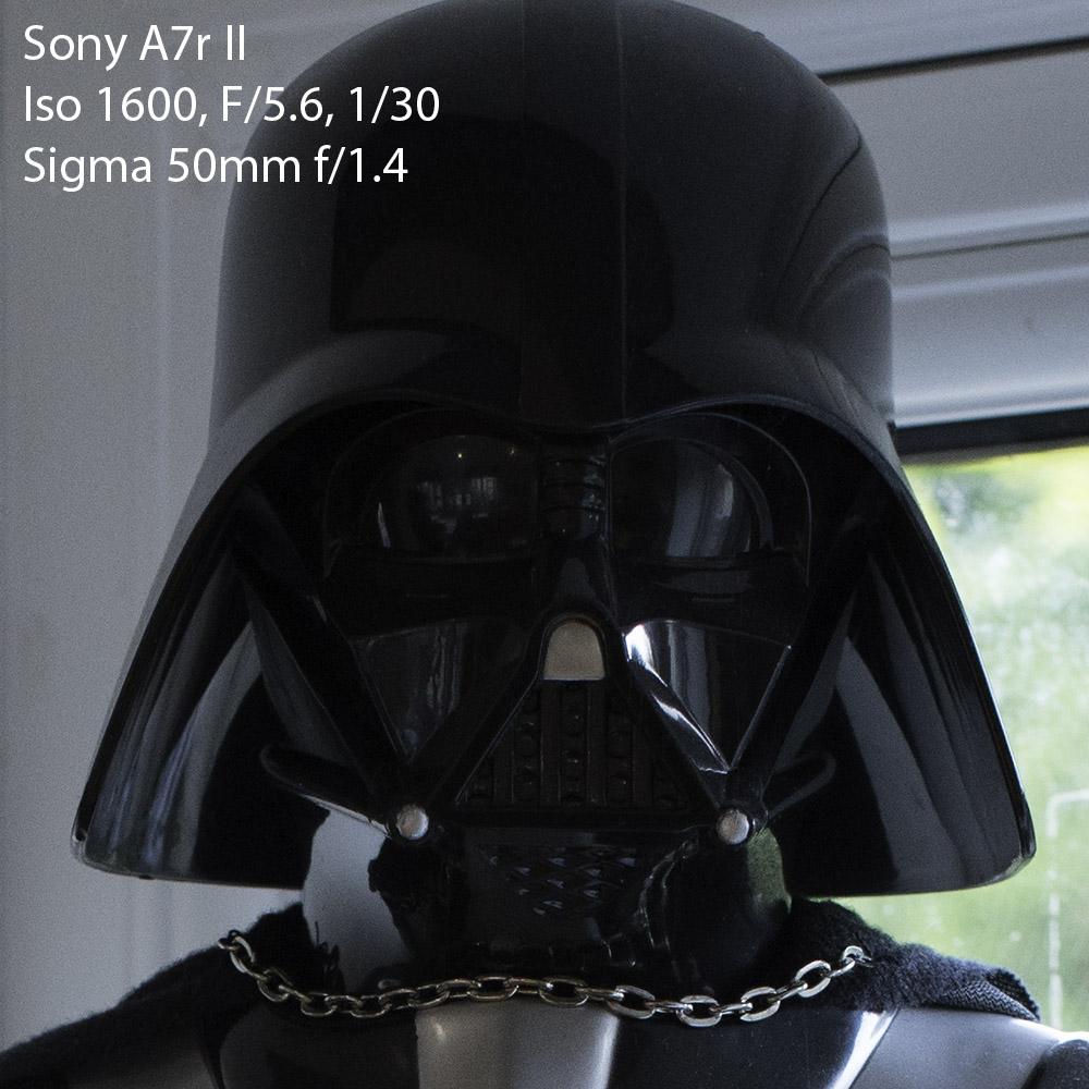 Sony A7 iso 1600.jpg